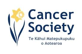 Cancer Society - With your help there is hope